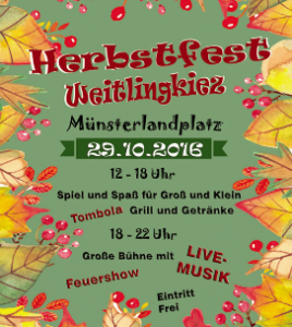 2016_Herbstfest_Weitlingkiez_Flyer