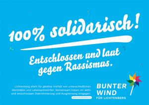 Banner-BW-klein-4