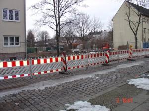 Baustelle_Erster_Spatenstich_Absperrung_20130402