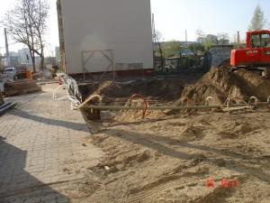 Baustelle_Grundwasserabsenkung_20130425