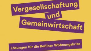 DW_Enteignen_Vergesellschaftung_Gemeinwirtschaft_Berliner_Wohnungskrise_022021