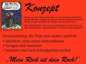 Flyer_HolyShit_Kleidertausch_2016-12-11_Back