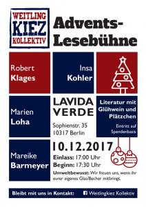 Flyer_Lesebühne_WeitKoll
