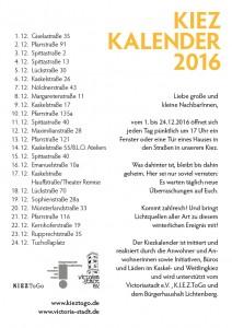 Kiezkalender_Flyer_2016-Orte&Datum