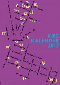 Kiezkalender_Flyer_vorn_2017