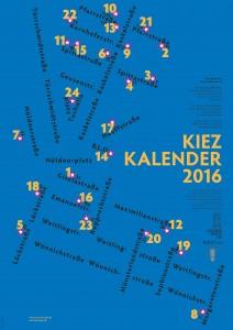 Kiezkalender_Plakat_2016