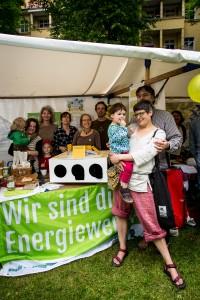 Energiewende-Lichtenberg